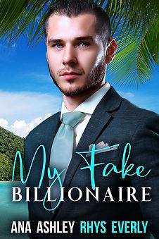 My Fake Billionaire Small.jpg