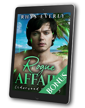Rogue Affair Bonus Epilogue.png
