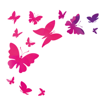 RE Kaleidoscope of butterflies Colour small.png