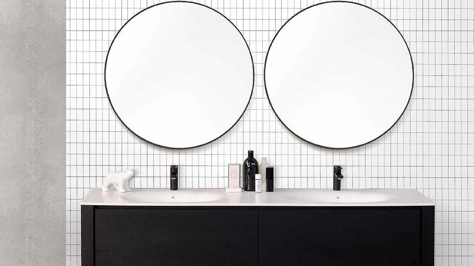 דור רפאל |  מוצרים לחדרי רחצה  | Doe Raphael