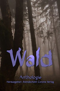 Wald_Cover.jpg