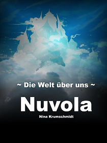Cover_Nuvola.jpg