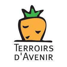 Logo Terroir d'Avenir.jfif