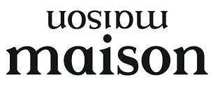 logo_maisonMaison.jpg