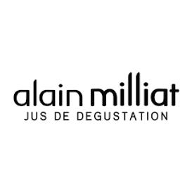Logo Alain Milliat.png