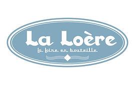 Logo La Loère.jpg