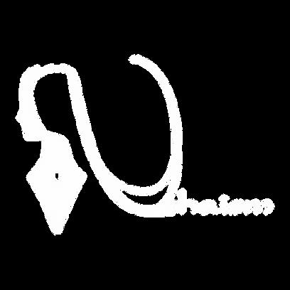 nehaism logo - typo white.png