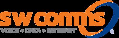 SWCOMMS logo.png
