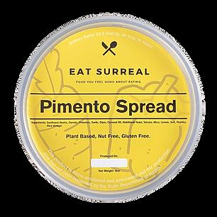 Eat-Surreal-Pimento-Spread Proof 1000x10