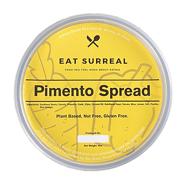 Eat-Surreal-Pimento-Spread Proof 1000x10
