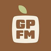GFPFM.jpeg