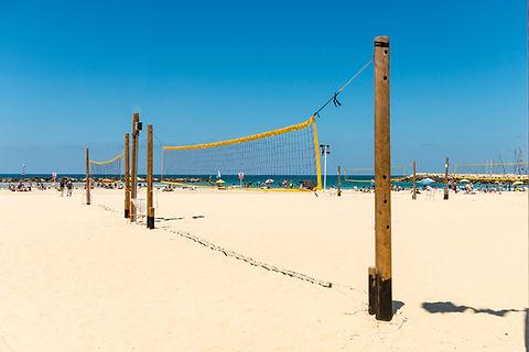 1200-71911295-beach-volleyball-court.jpg