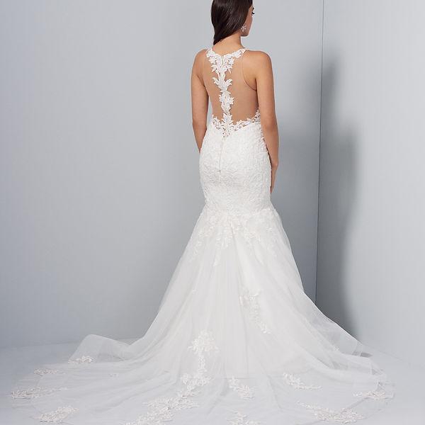 lucia-allison-webb-bridal-spring-2020-st