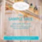 Fall Sample Sale (Oct 10-12).jpg