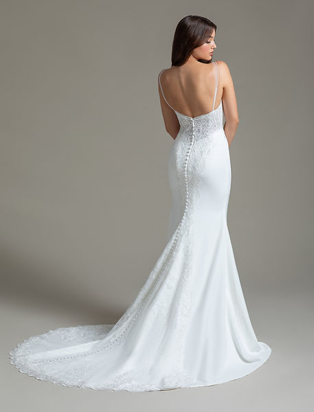 ti-adora-bridal-spring-2020-style-72003-