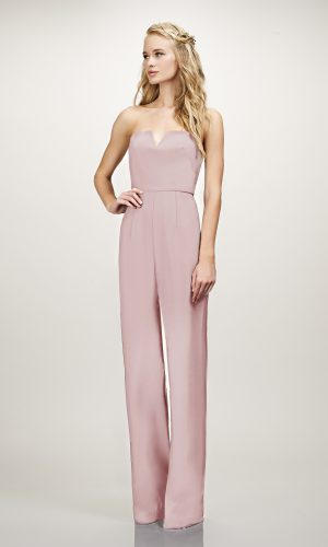 THEIA BRIDESMAIDS ( 60-80% OFF)