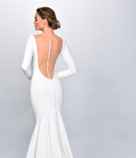 THEIA BRIDAL ( 60% OFF)