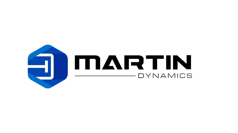 Martin Dynamics