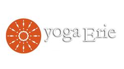 Yoga Erie