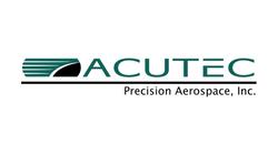 Acutec