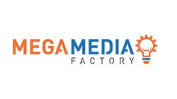 Mega Media