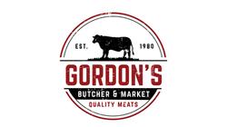 Gordon's Butcher