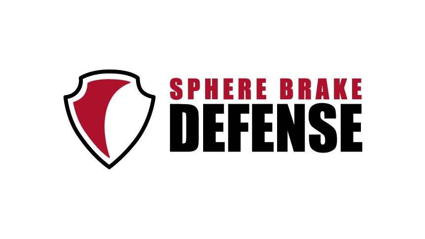 Sphere Brake