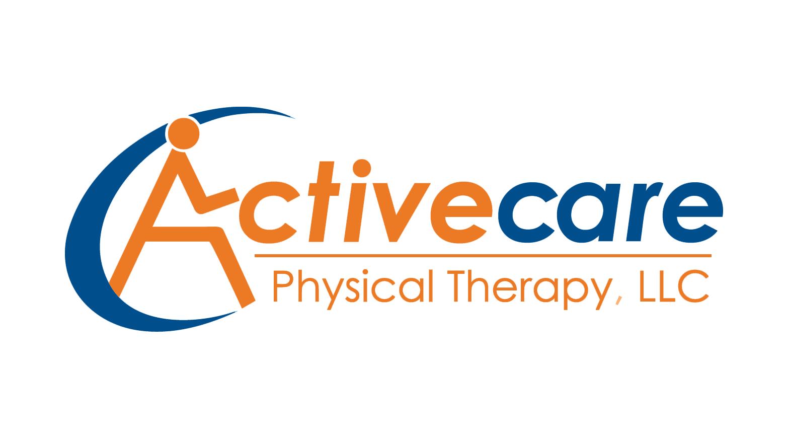 Activecare