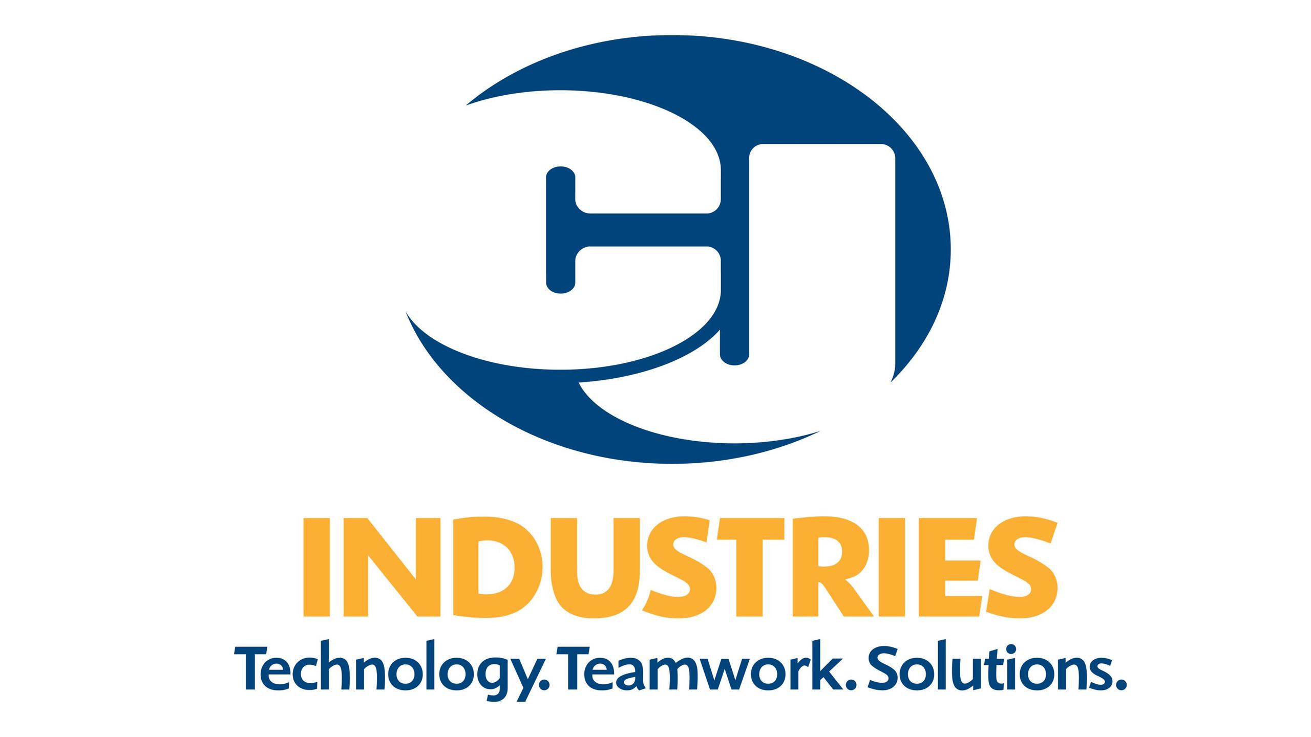 CJ Industries