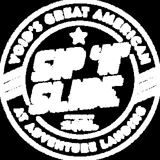 SipNSlide_F.png