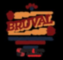FINAL_BRUVAL_LOGO_2018-01.png
