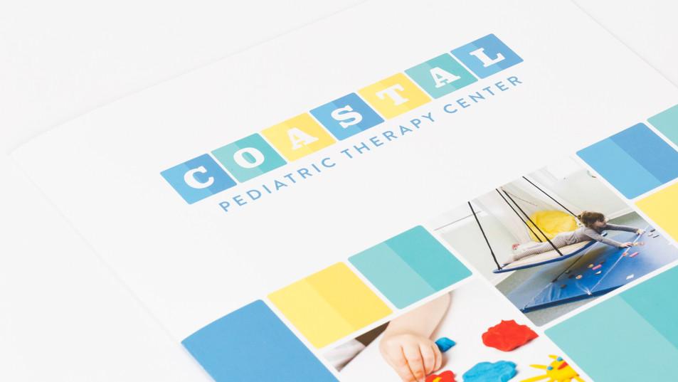 Coastal Therapy
