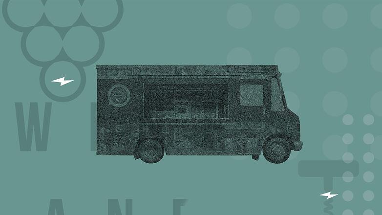 Wine&Trucks.jpg