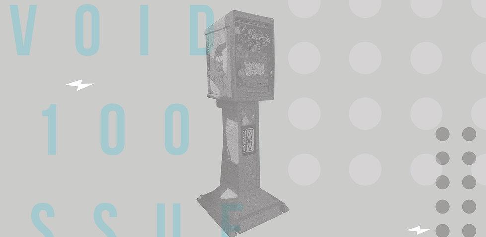 Void100Issue.jpg