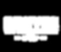 Bruval_Branding_Final_UPDATE-04.png