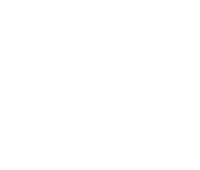 Bruval_Branding_Final_UPDATE-04.png