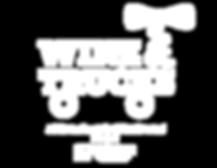 Wine&Trucks_2019_UPDATED_Logo-03.png
