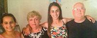 Kostas Family