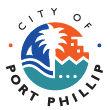 PortP Logo.jpg