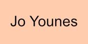 Jo Younes