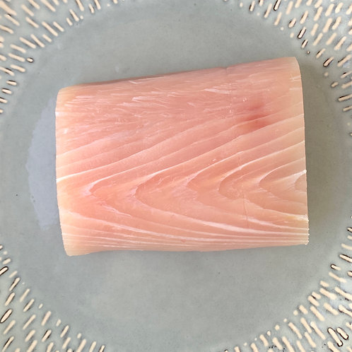 Natural Mahi-Mahi Portion (6 oz)