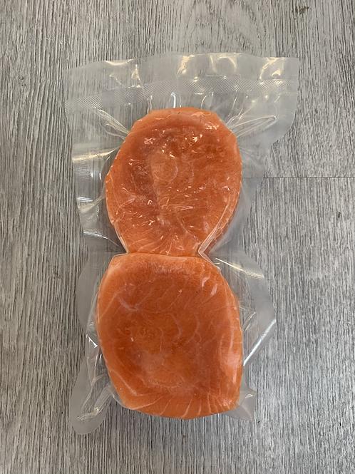 Salmon Mignonettes (2 pack)