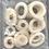 Thumbnail: Squid Rings (1Lb)