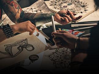 tattoo-artists.jpg