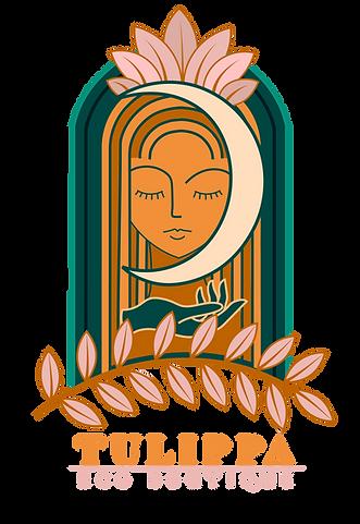 ECO BOUTIQUE - logo.png