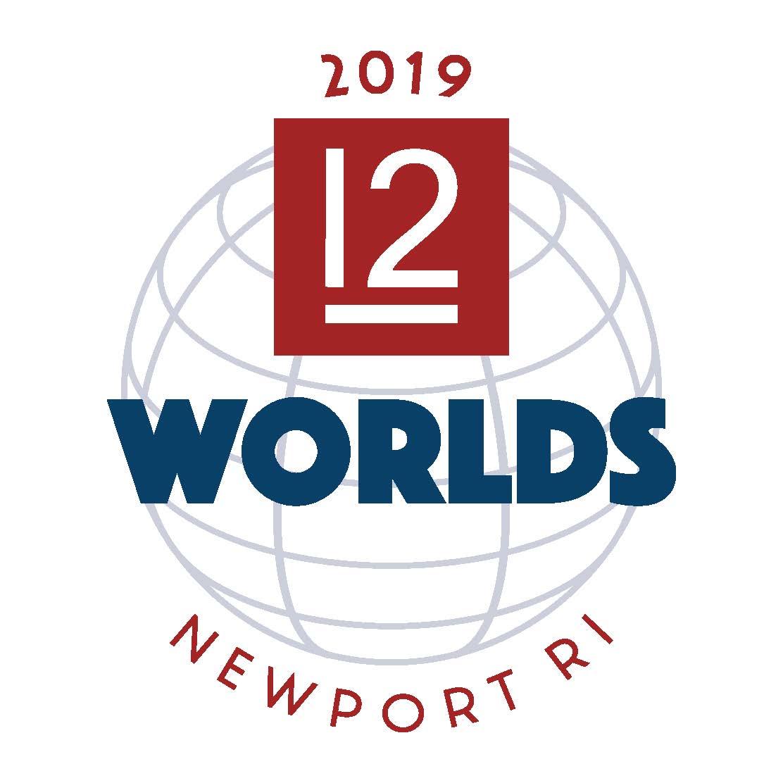 2019-12mRWorldsLogo