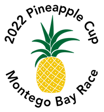 Master pineapplecup2022.png
