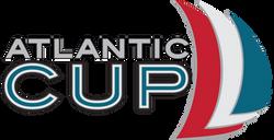 Atlantic Cup Master Logo