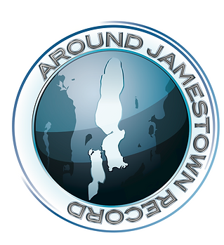 jamestown map logo_1.png