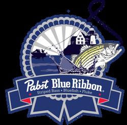 2017 PBR Logo
